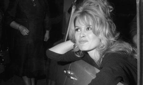 jean louis burgat happy birthday brigitte bardot film the guardian