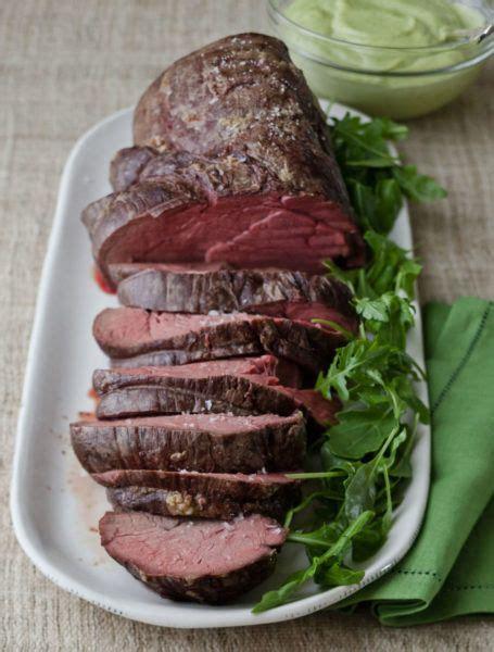Fresh meat cut to order. The Best Ideas for Ina Garten Beef Tenderloin - Best Recipes Ever