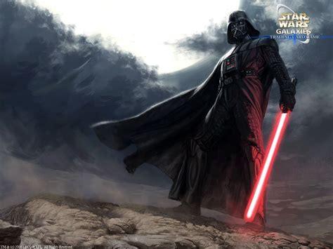 Star Wars Wallpaper (8656933)