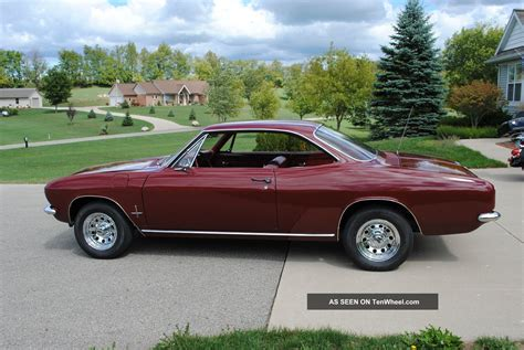 l posts for sale v8 chevy monza spyder for sale html autos post