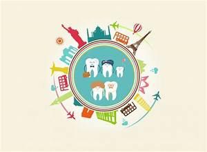 Tourisme Dentaire Espagne : les avantages du tourisme dentaire en espagne pour les fran ais le blog de la sant du corps ~ Medecine-chirurgie-esthetiques.com Avis de Voitures