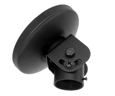 sloped ceiling adapter vaulted cathedral ceiling adapter 2327