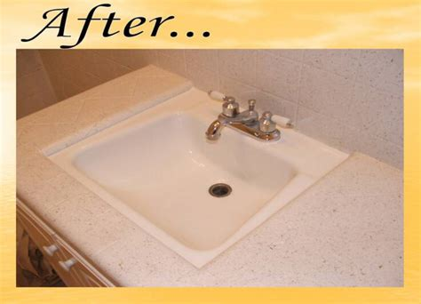 Bathtub Refinishing Atlanta by Gallery