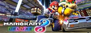 Mario Kart Switch Occasion : promotion nintendo eshop not available avis nintendo ~ Melissatoandfro.com Idées de Décoration