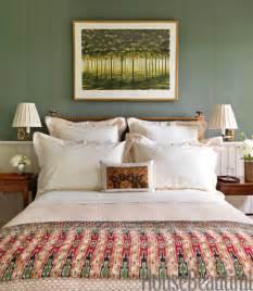 Green Bedroom Ideas Green Bedrooms Green Paint Bedroom Ideas