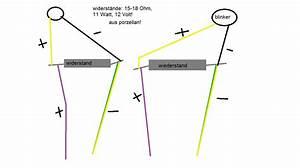 Widerstand Led Berechnen : l p b548 2 st ck leistungswiderstand lastwiderstand widerstand f r smd led miniblinker mini ~ Themetempest.com Abrechnung
