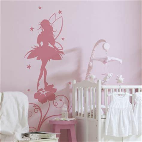 chambre petit garcon stickers decoratifs chambre enfant stickers citation enfant
