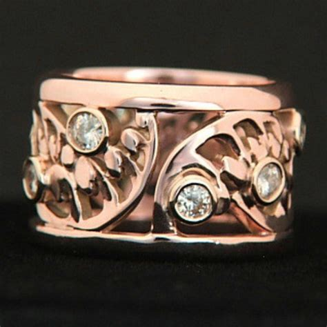 new zealand wedding rings new zealand koru and greenstone wedding and engagement rings line gifts from new zealand