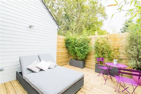 hotel chambre avec terrasse awesome chambre luxe avec normandie gallery