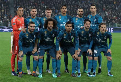 Реал Мадрид - Ювентус: смотреть онлайн 5 августа 2018, прямая трансляция матча SopCast бесплатно - Soccer365.ru