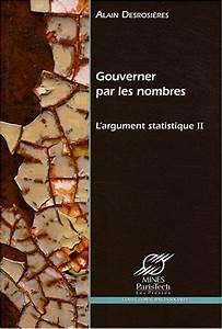 Livres De Lecture Gratuits Gouverner Par Les Nombres En