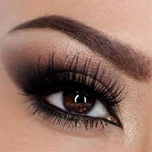 5 Tips to Fake Long, Thick Eyelashes (Without Falsies