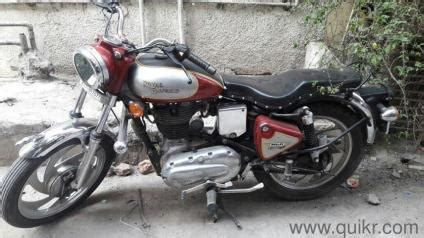 Modified Bike For Sale In Jaipur by 2006 Royal Enfield Electra For Sale In Delhi In Lajpat
