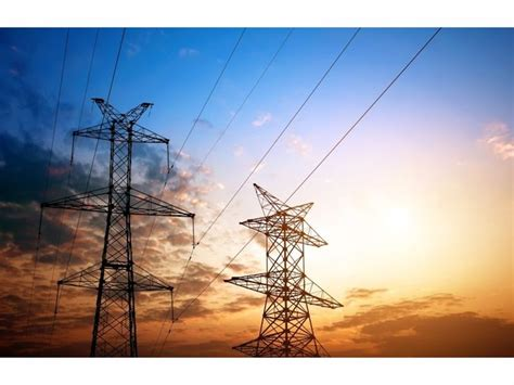 power restored   pge livermore customers