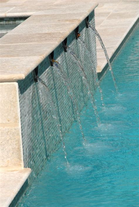20 best ideas about pool coping on pinterest pool