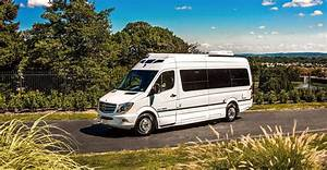 Roadtrek Sprinter Rv Wiring Diagram