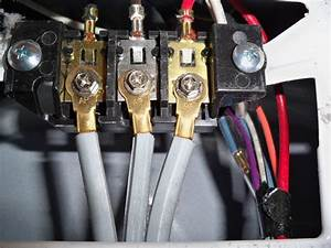 Refrigerators Parts  Electrical Appliance Repair