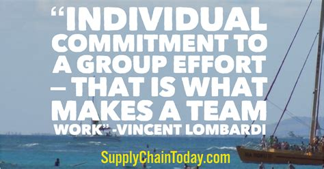 Teamwork Quote Teamwork Quotes From Top Business Minds