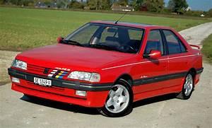 Peugeot Históricos: fotografías para recrearse