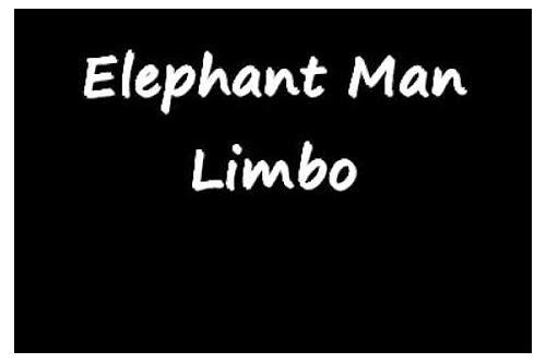 limbo mp3 download 320kbps