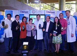 St. Luke's Medical Center launches new MedConnect mobile ...