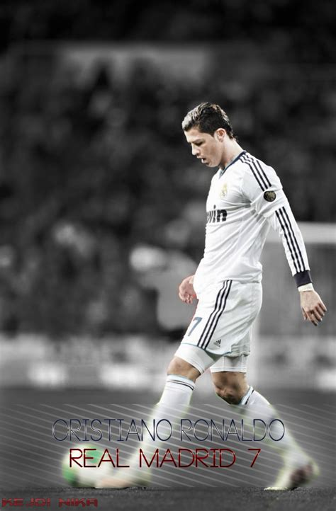 cristiano ronaldo mobile wallpapers gallery