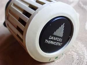Danfoss Thermostat Wechseln : mobile freiheit information ~ Eleganceandgraceweddings.com Haus und Dekorationen