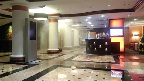fire alarm     leipzig marriot hotel youtube