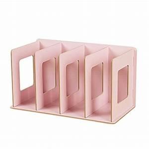 Cd Rack Holz : rosa cd dvd regale und weitere regale g nstig online kaufen bei m bel garten ~ Markanthonyermac.com Haus und Dekorationen