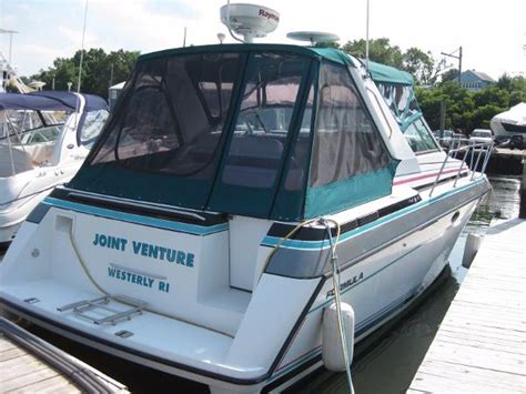 Boats Unlimited by Boats Unlimited Inc Boats For Sale Boats
