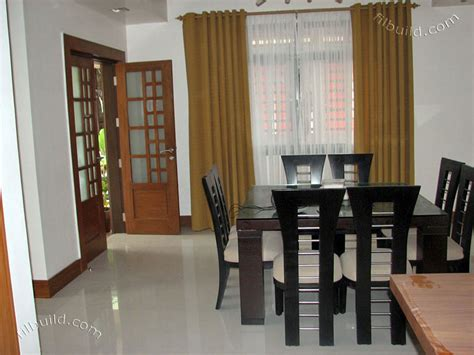 home interior design in philippines house architecture interior design bulacan philippines