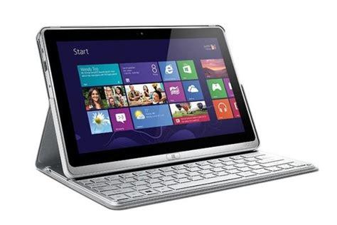 ordinateur de bureau sony acer p3 pc et tablette sous windows 8 conseils d