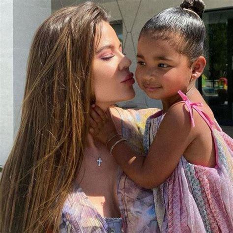 Khloe Kardashian's Extravagant Birthday Celebration for ...