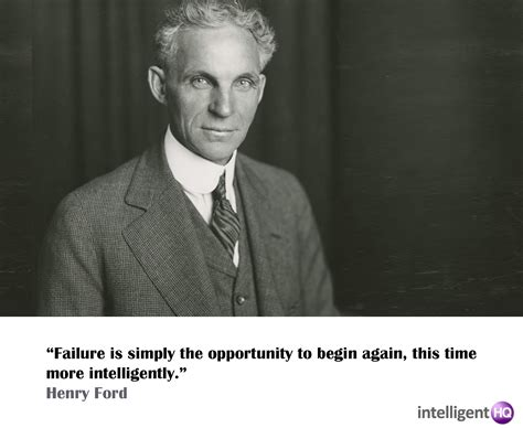 Quotes About Intelligence By 10 Intelligent Figures In History