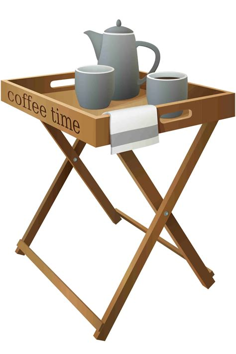 These 20 coffee station ideas can be applied at your home or office. 30+ Beautiful Kitchen Coffee Bar Ideas - Desgin & Pictures