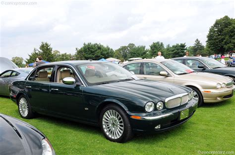 2006 Jaguar Xj by Auction Results And Data For 2006 Jaguar Xj Conceptcarz