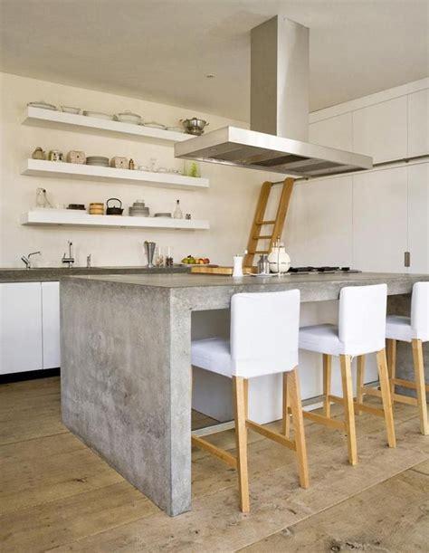hotte de cuisine blanche les 25 meilleures idées concernant hotte aspirante sur