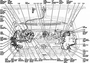1985 P30 Step Van Turn Signal Wiring Diagram