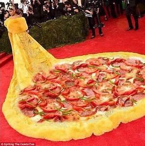 Couture Pizza Memes : Pizza Meme
