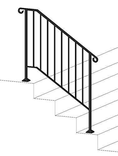banisters for sale handrails for sale only 3 left at 70