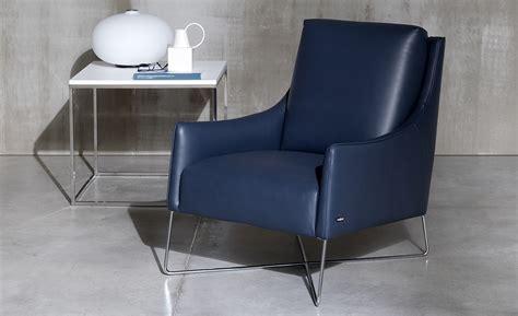 poltrona amaca amaca divani divani