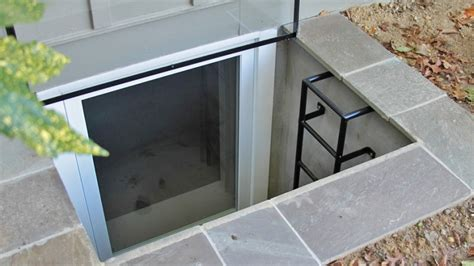 How Much Does An Egress Window Cost?  Angie's List. How To Install Crown Molding On Kitchen Cabinets. European Kitchen Cabinet. Custom Kitchen Pantry Cabinet. How To Install Kitchen Cabinet Hardware. Paint Kitchen Cabinets. Kitchen Floor Cabinets. Black Handles For Kitchen Cabinets. Decorate Top Of Kitchen Cabinets Modern