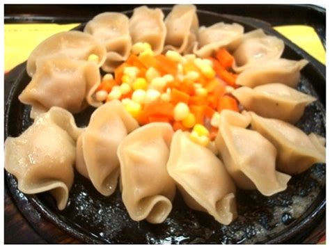 memo cuisine authentic food recipes food culture and travel in