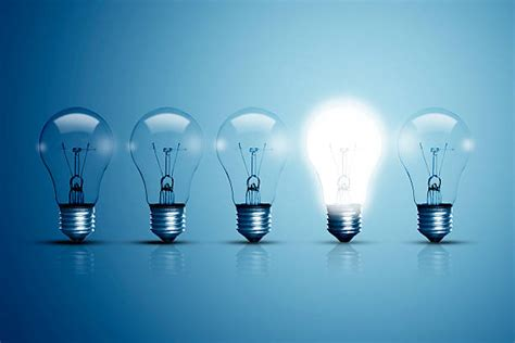 glowing light bulb royalty free stock images image free light bulb images pictures and royalty free stock photos freeimages