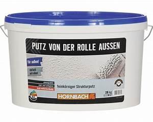 Putz Von Der Rolle : putz von der rolle aussen 20 kg jetzt kaufen bei hornbach sterreich ~ Frokenaadalensverden.com Haus und Dekorationen