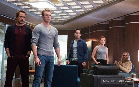 Avengers: Endgame in 2020 | Robert downey jr, Downey ...