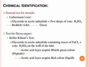 Entfeuchter Keller Test : cardiac glycosides ~ Michelbontemps.com Haus und Dekorationen