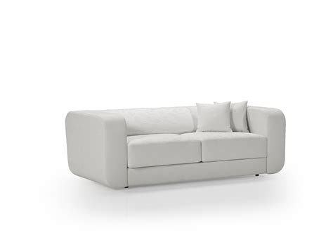canapé design convertible canapé lit design avec système lit superposé ton canape