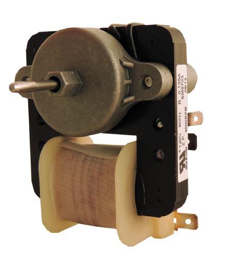 fridge fan motor replacement order whirlpool wpw10189703 refrigerator evaporator fan