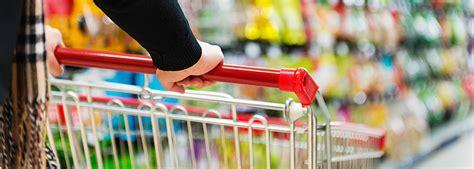 Commercio Chieti - commercio chieti il documento di 9 associazioni di categoria